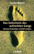 Bild: Verlag C.H. Beck