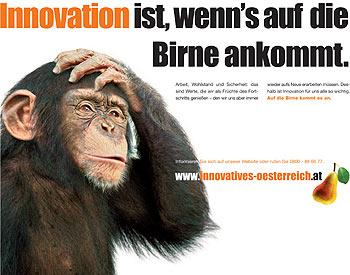 Bild: www.innovatives-oesterreich.at